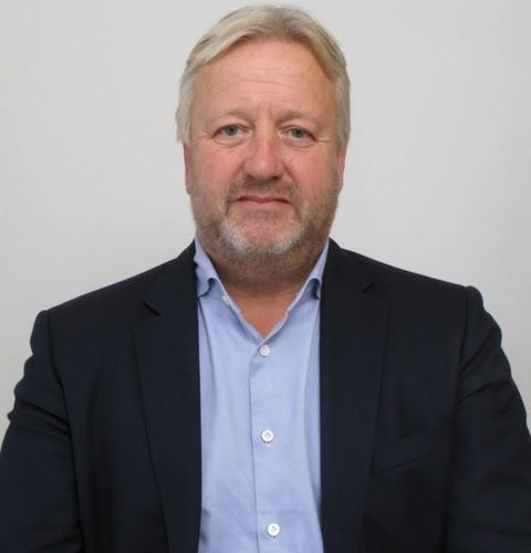 Carl Knegjens